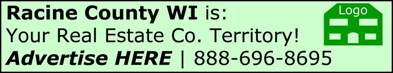 Racine County Wisconsin Commercial Properties for Sale